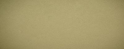 7-M102030-黄色平面砂岩