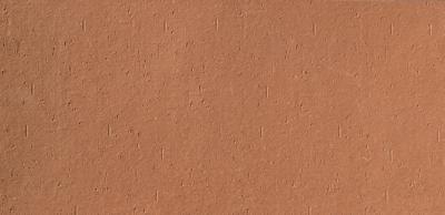 虫石sma1002软瓷