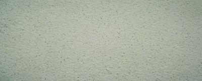 14-M106010-白麻色花岗岩