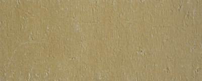 28-MA0030-黄色PK砖