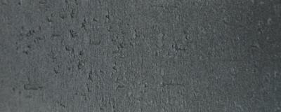 27-MA0020-深灰色PK砖