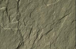 文莱板岩smc1001软瓷