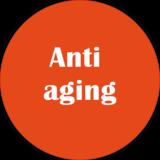 1抗老化.jpg